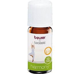BEURER olej Harmony Aromatický olej 10ml - Beurer